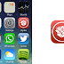 Jailbreak iOS 7.0 Download Links & Guides!!!
