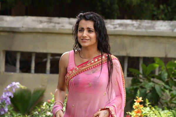 Join. agree tamil actress trisha hot