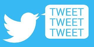 ways-to-maximize-your-twitter-tweet-engagement