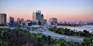 9 Kota Terbaik di Dunia Tahun 2016 EIU