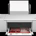 Pilote HP Deskjet 1510 Imprimante Gratuit