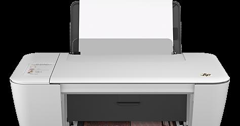 Téléchargez HP Deskjet 1510 Printer Driver varies-with-device. Pilote officiel  pour les imprimantes HP Deskjet 1510.