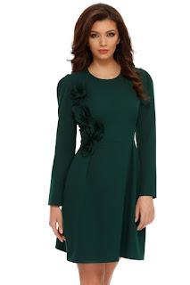 rochii-de-zi-pentru-primavara-3