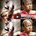 WATCH:  Trililing' Bam Aquino' Drilon Isinumpa Ng Mangkukulam