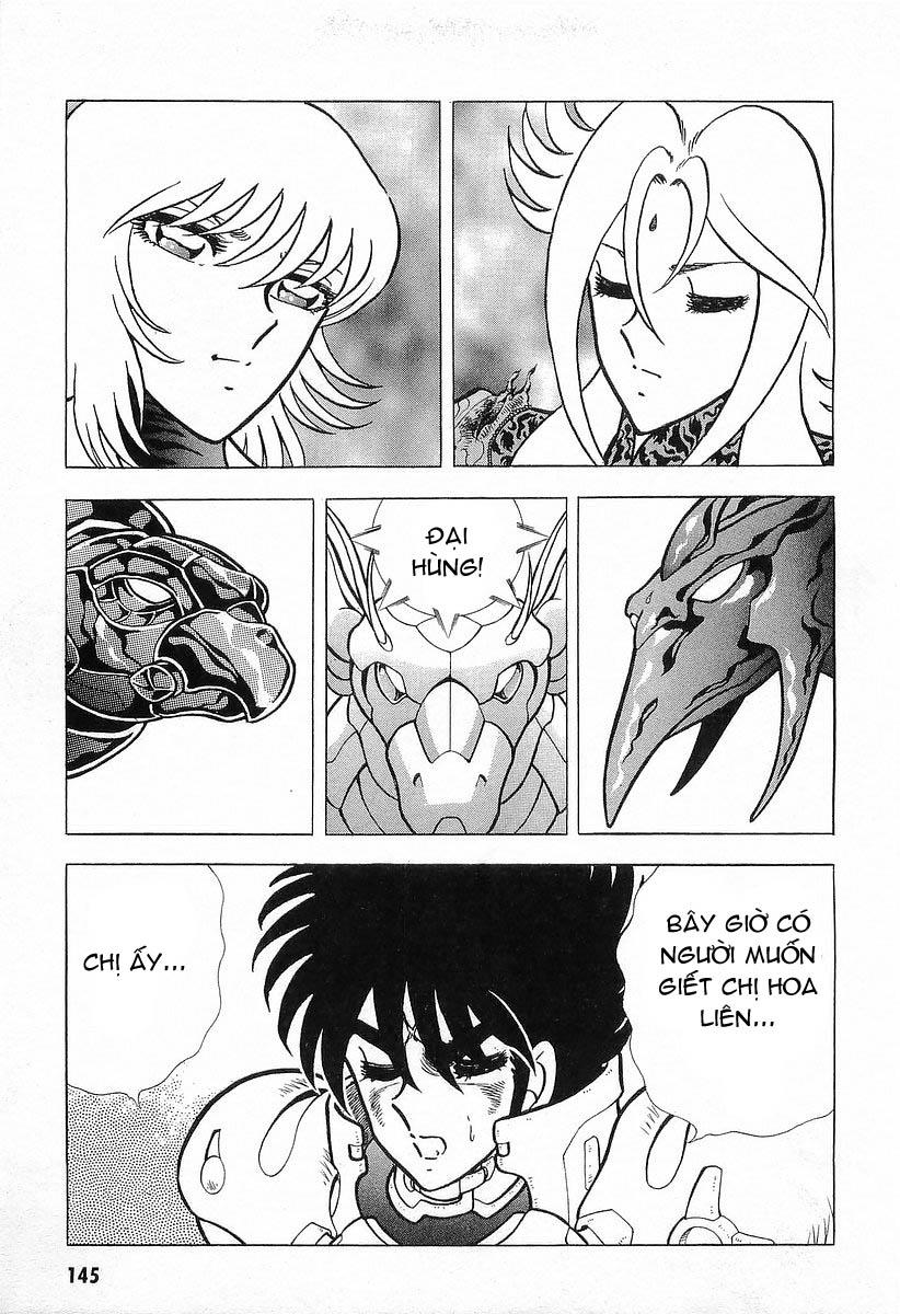 B'tX 23 trang 8