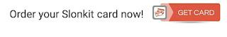 slonkit get card
