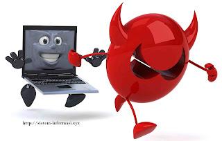 pengertian-anti-virus