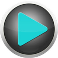 HD-Video-Player-v1.9.2-(Latest)-APK-For-Android-Free-Download