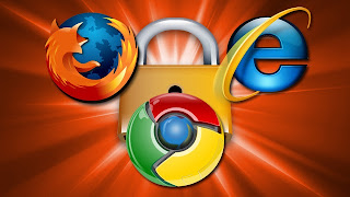 الإجراءات التي تتخذها المواقع العالمية لحماية بيانات العملاء