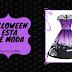 Halloween está de moda