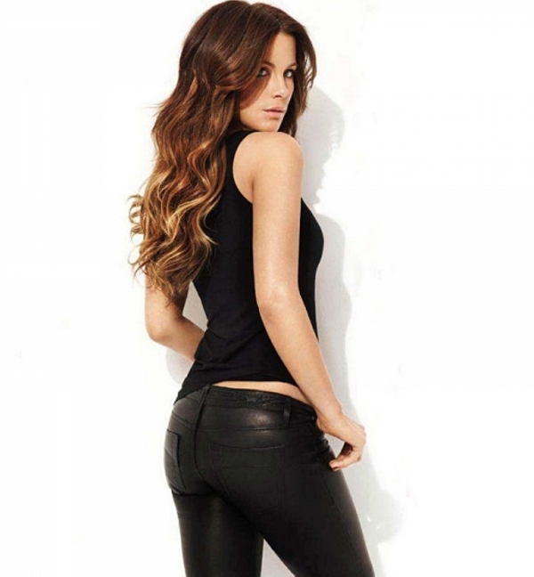 Babe Today Celebrity F Kate Beckinsale Expected Brunette Sex Xxx Mobile Porn Pics