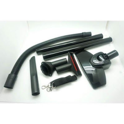 aksesoris vacuum cleaner bolde