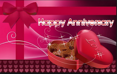 Happy Marriage Anniversary Facebook Images Wishes Quotes