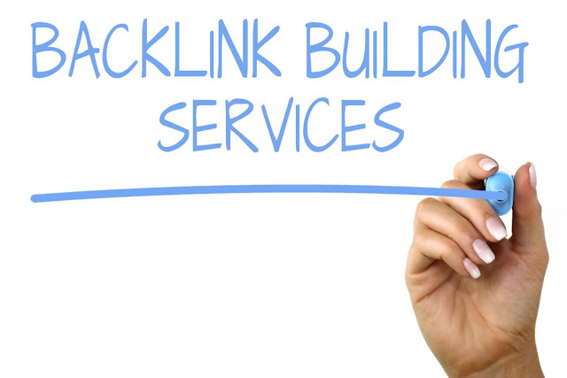 Top 10 ways to create high quality backlinks