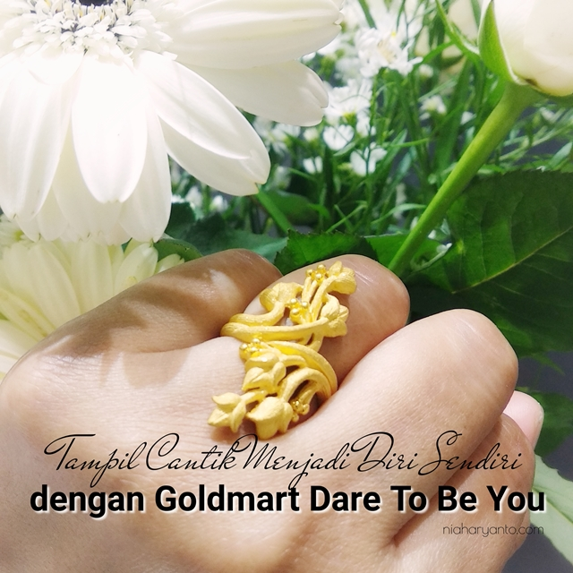 dare-to-be-you-goldmart