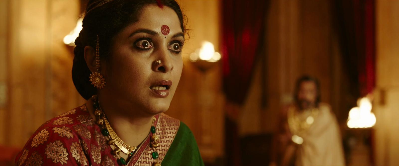 ставить гифка индийское кино бахубали подальше