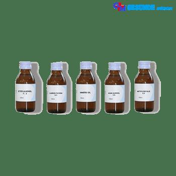Jual Reagen Laboratorium