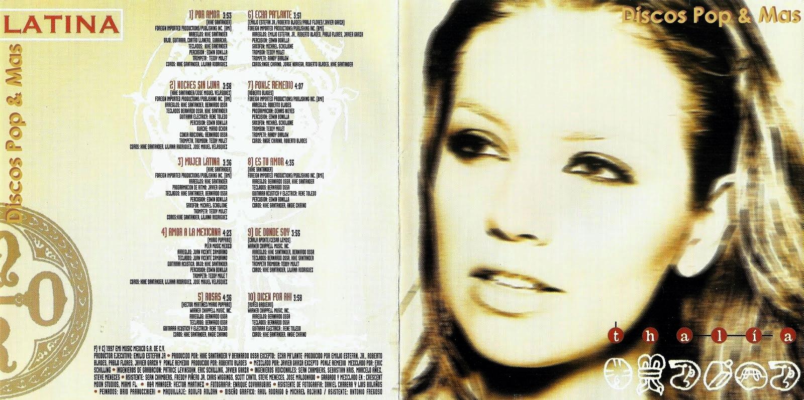 remedios latin singles Singles time spa unipersonale 01-01-2010 let it go 01 let it go remedios (latin extended mix) dj brizi remedios 05:13 03 remedios (ziko radio club.
