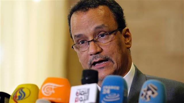 UN, Houthi Ansarullah reach consensus on holding fresh Yemen talks