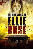 The Haunting of Ellie Rose (2015) online y gratis