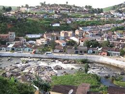 Amaraji Pernambuco fonte: 3.bp.blogspot.com