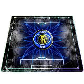 Team management Intermilan for FTS Android