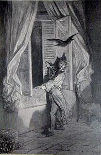 edagra allan poe the raven1