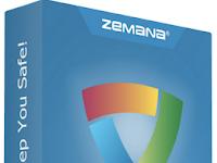 Zemana AntiMalware Free 2.2 Setup.exe Free Download