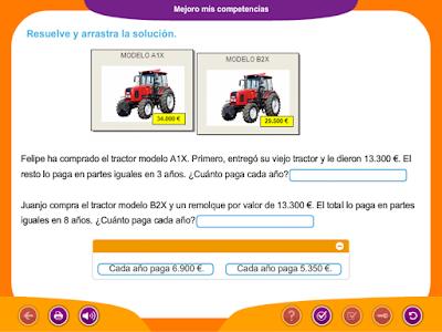 http://www.ceiploreto.es/sugerencias/juegos_educativos_3/6/7_Mejoro_competencias/index.html