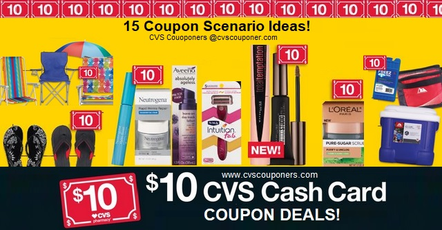 http://www.cvscouponers.com/2018/05/hotcvs-cash-card-coupon-deals-527-62.html