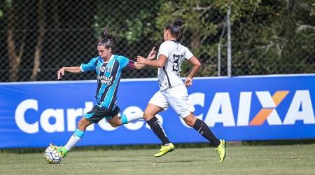 Assistir Corinthians x Grêmio AO VIVO Grátis em HD 17/05/2017