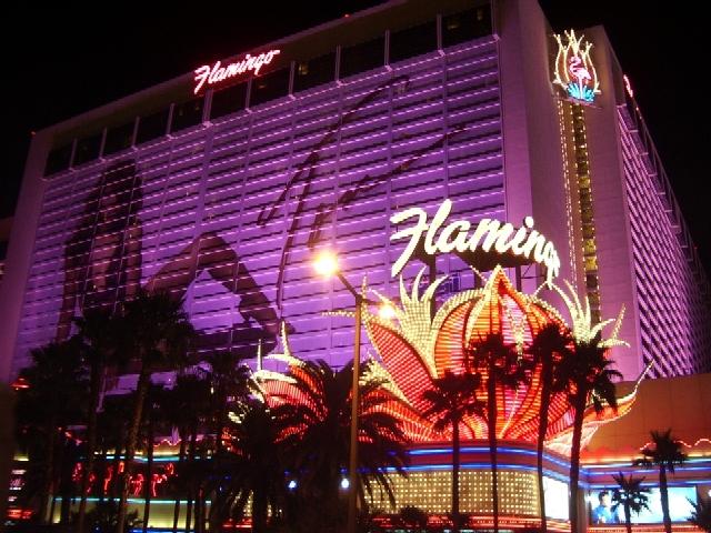Cheap Hotels In Las Vegas Flamingo Las Vegas Hotels In