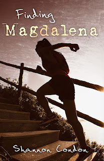 https://www.goodreads.com/book/show/33971013-finding-magdalena