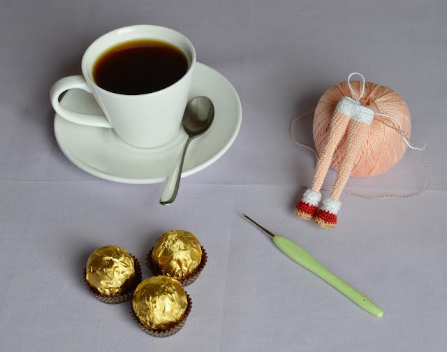 рабочий процесс, творческий процесс, фото, кофе,утреннее кофе