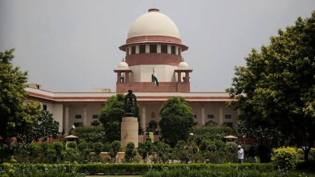 Adultério deixa de ser crime na Índia