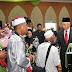 PM Najib Mahu Tabung Haji Jaga Kebajikan Jemaah