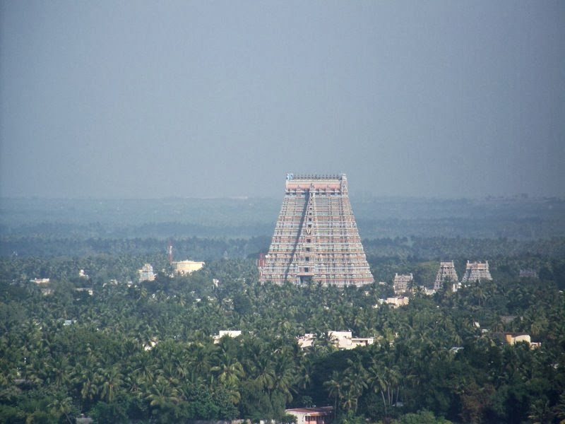 http://www.templeinformation.in/2014/02/srirangam-temple-information.html