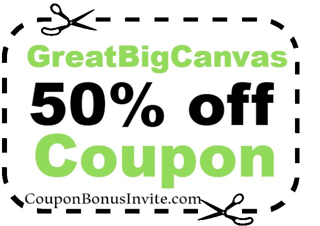 best money saving coupons