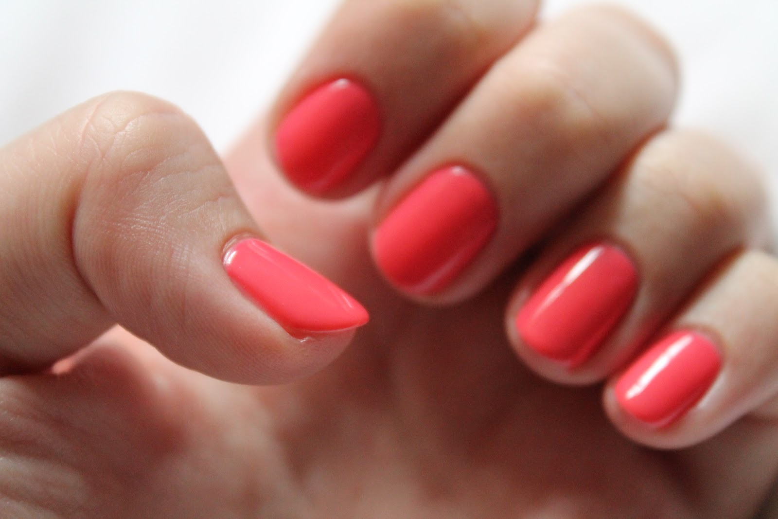 Acrylic Nail Removal Cost Home Decoration Live