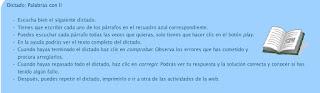 http://www.primaria.librosvivos.net/5EP_len_cas_dict_u13_Palabras_con_ll.html