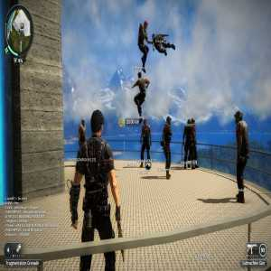 download just cause 2 pc game full version free