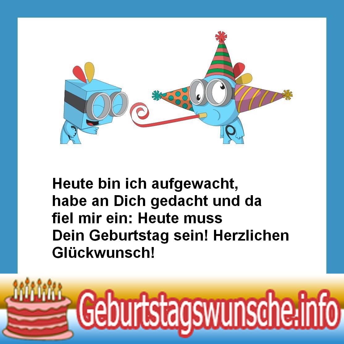Geburtstag Status Fur Freundin Schone Wunsche Nachrichten