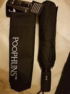 http://www.passaparolablog.com/2017/01/poophuns-ombrello-pieghevole-automatico.html