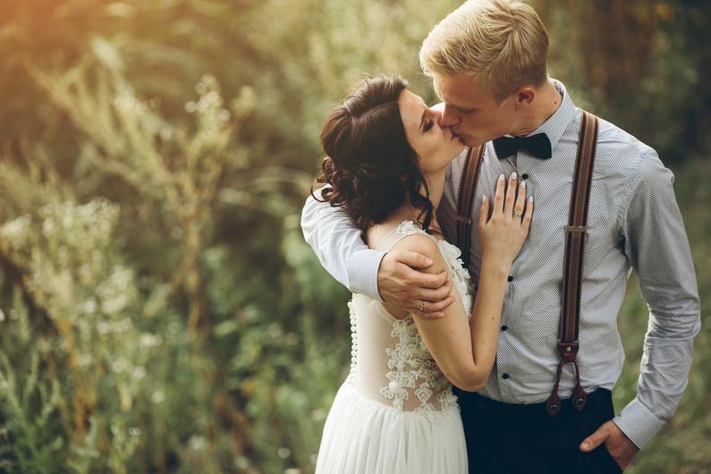 Touch van klasse dating site