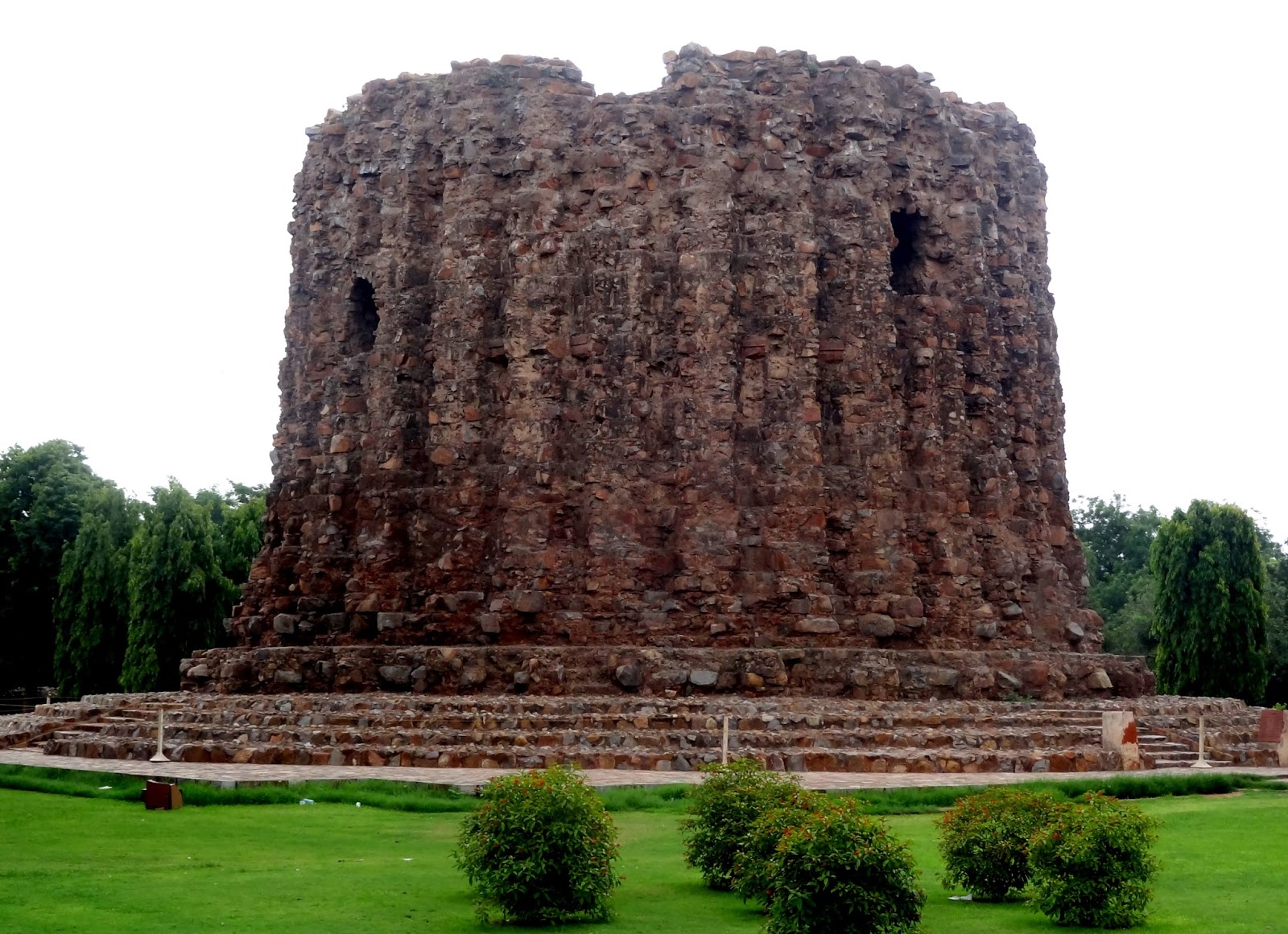qutub complex Find the perfect qutub complex stock photo huge collection, amazing choice,  100+ million high quality, affordable rf and rm images no need to register, buy .