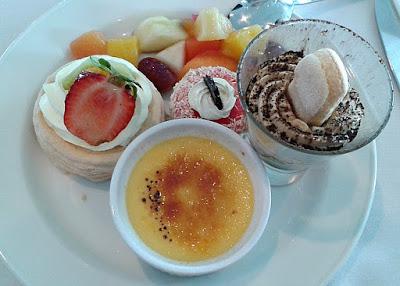 skyline-restaurant-queenstown-desserts