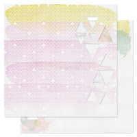http://scrapbutik.pl/pl/p/Color-Wash-Brilliant-die-cut/2536