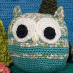 https://translate.googleusercontent.com/translate_c?depth=1&hl=es&prev=search&rurl=translate.google.es&sl=en&u=https://www.fairfieldworld.com/project/crochet-owl/&usg=ALkJrhh7Pb_FWmcxSZf8HPpeuB8FsU4u7w