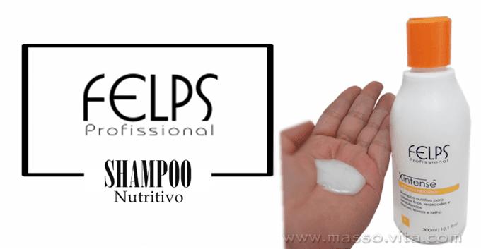 shampoo-nutritivo-felps-profissional (1)