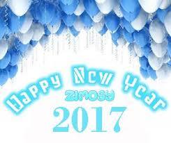 tahun baru 2017